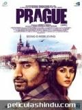 Prague - 2013