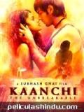 Kaanchi - 2014