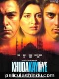 Khuda Kay Liye - 2001