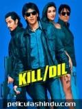 Kill Dil - 2014