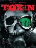 Toxin - 2014