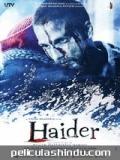 Haider - 2014