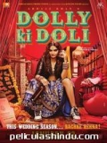 Dolly Ki Doli - 2015