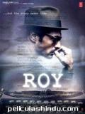 Roy 2015 - 2015