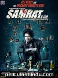 Samrat & Co - 2014