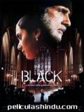 Black 2005 - 2005