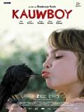 Kauwboy - 2012