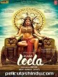 Ek Paheli Leela - 2015