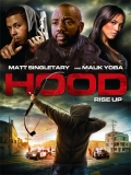 Hood - 2015
