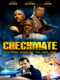Checkmate - 2015
