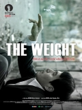 The Weight - 2012