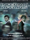 Infernal Affairs - 2002