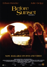 Before Sunset (Antes Del Atardecer) (2004)