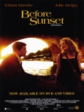 Before Sunset (Antes Del Atardecer) - 2004