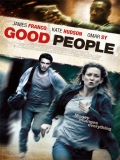 Good People (Gente De Bien) - 2014