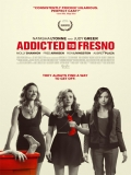 Addicted To Fresno - 2015