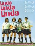 Linda Linda Linda - 2005
