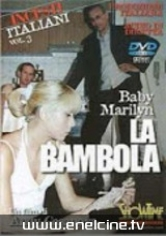 Incesti Italiani Vol 3: La Bambola (2002)