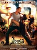 Street Dance 2 - 2012