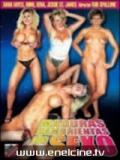 Maduras Hambrientas De Sexo - 2009