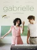 Gabrielle - 2013