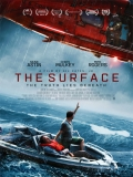 The Surface - 2014
