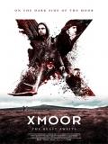 X Moor - 2014