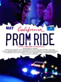 Prom Ride - 2015