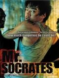 Mr. Socrates - 2005