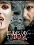 Brides Of Sodom - 2013