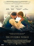 The Invisible Woman - 2013