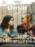 Omar - 2013