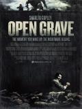 Open Grave - 2013