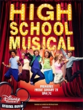 High School Musical 1 - 2006