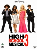 High School Musical 3: Fin De Curso - 2008