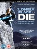 Un Lugar Solitario Para Morir - 2011
