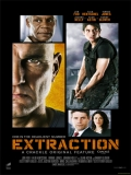 Extraction - 2013