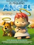 El Pequeño ángel - 2011