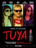 Tuya - 2015