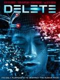 Delete - 2012