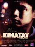 Kinatay - 2009