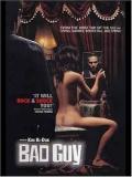 Bad Guy - 2001