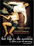 La última Vida En El Universo / Last Life In The Universe - 2003