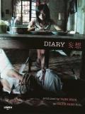 Diary - 2006