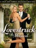 Lovestruck: The Musical - 2013