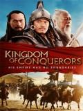 Kingdom Of Conquerors - 2013