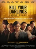 Kill Your Darlings - 2013