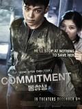 Commitment - 2013