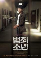Juvenile Offender (2012)