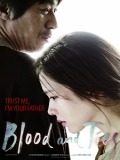 Blood And Ties / The Accomplices - 2013
